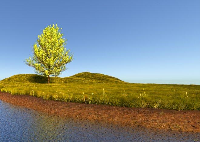 3d-landscape-blender-render