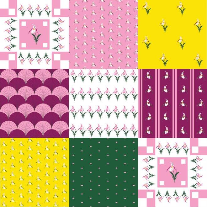 fabrics-together-op